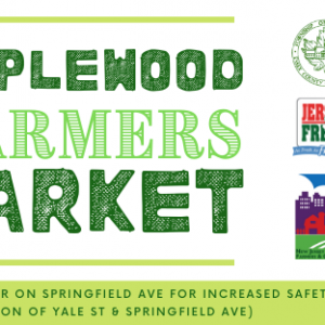 Maplewood Farmers Market