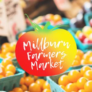 Millbuirn Farmers Market 1200Px
