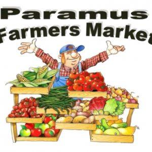 Paramus Farmers Market