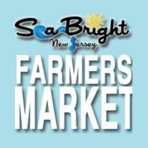 Sea Bright Farmers Market