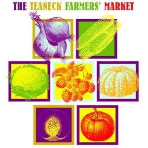 Teaneck Farmers Market